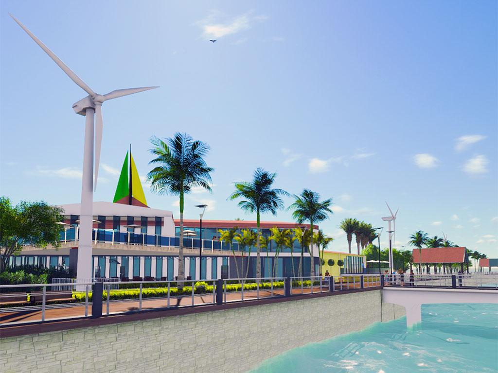 paradise_ferry1